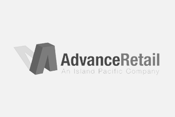 Solutionists Integration Partner - Advanced Retail