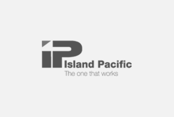 Solutionists Integration partner - Island Pacific