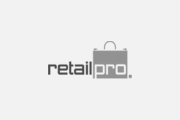 Solutionists Integration Partner - Retail Pro